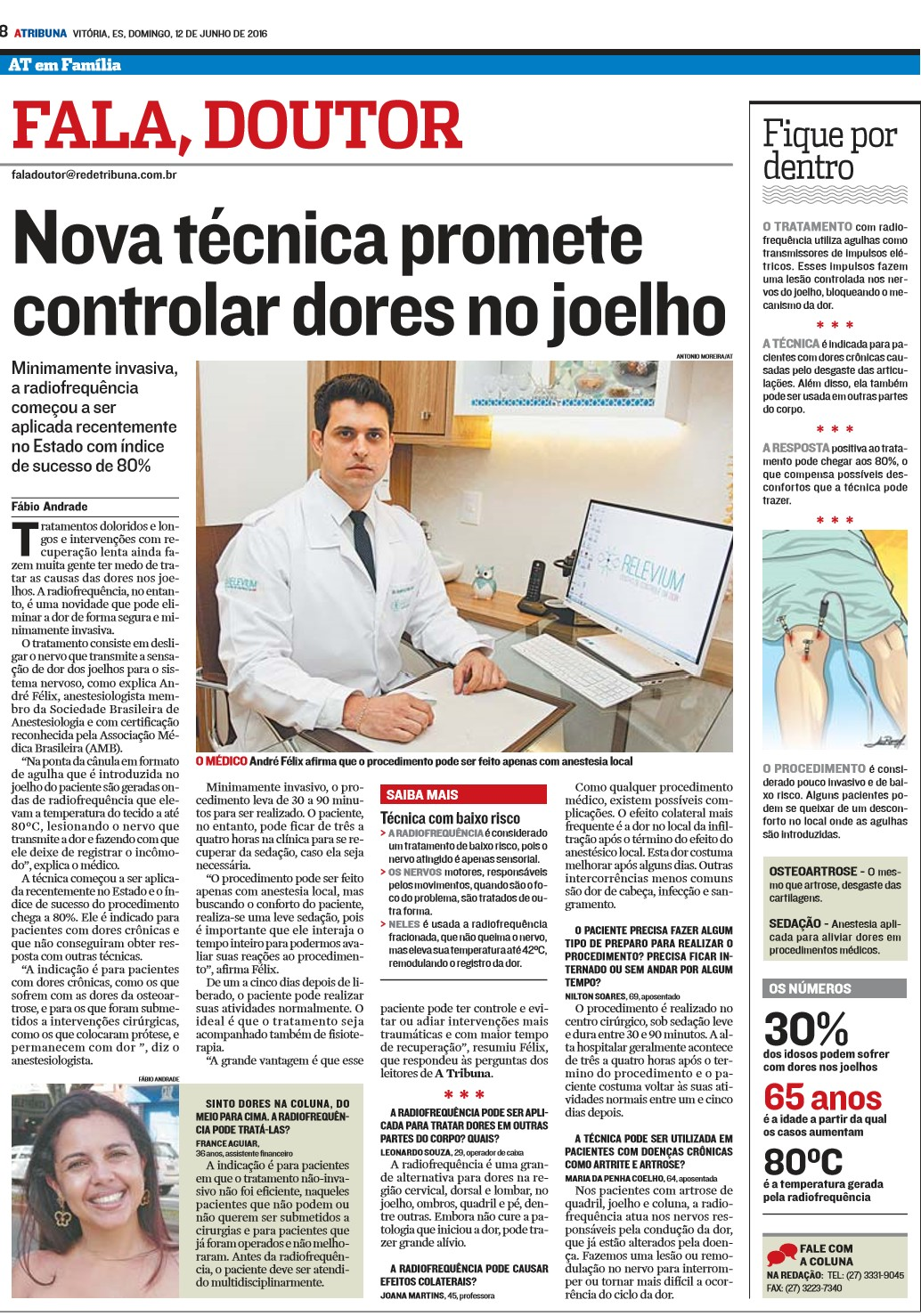 12jun2016-Relevium-Jornal-A-tribuna-AT2-em-Familia-Coluna-Fala-Doutor