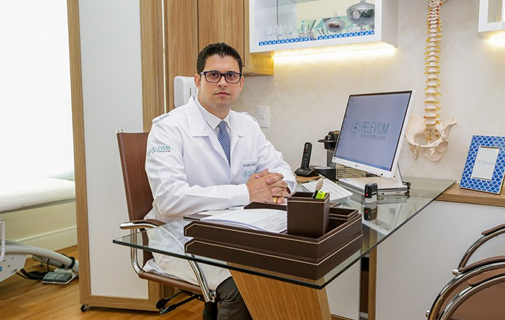 relevium-especialista-em-dor-dr-andre-felix