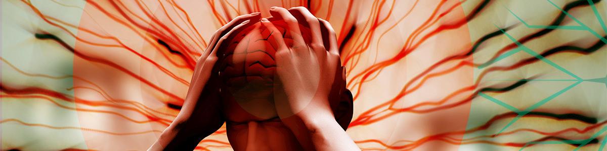 Memória e Dor crônica: O que as pesquisas nos dizem