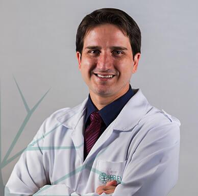 Imagem Dr. Marcelo Barcellos Rédua